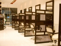 プレミアムサロン クアトロ 八王子店