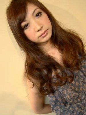髪型 アレンジ 仕方