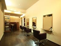 髪の修復専門店 Serendipity