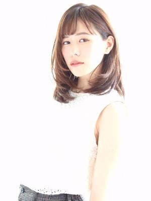 GOOD NEIGHBORS 水戸09